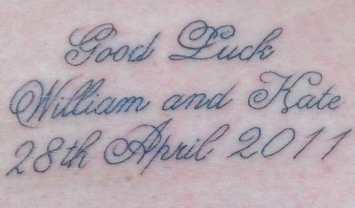 Tattoo_01_1303128j_1303248a1